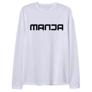 Long Sleeve T Shirts