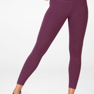 Purple Colour Gym Dress For Ladies in Bangladesh
