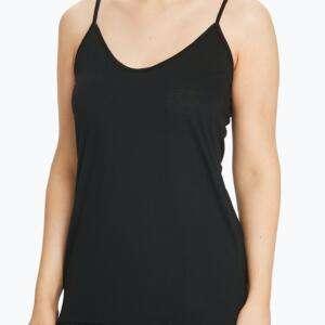 Black colour Nightwear For Women's
