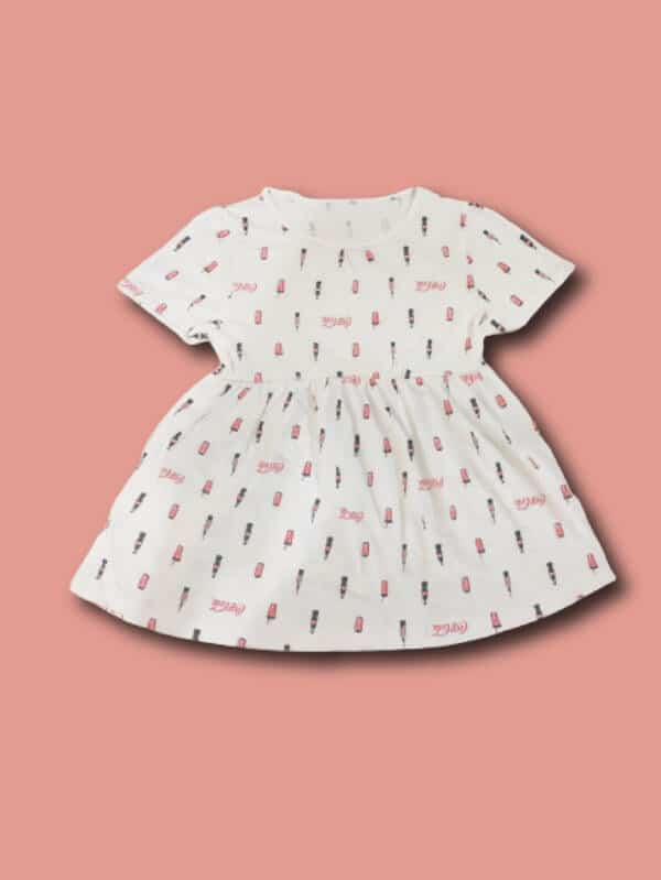 Baby Frock Dresses Best Price in Bangladesh