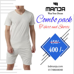Buy Men's Shorts Online at Best Price Colour at Grey